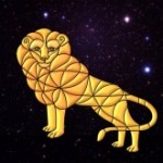 Zodiac Sign Based On Date Of Birth