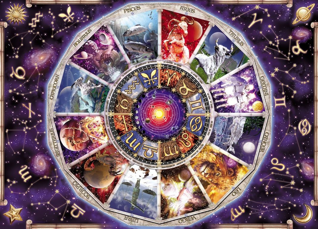 Zodiac sign dates 2017 nvjuhfo Image collections