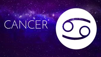 Everything To Learn About Horoscope Cancer